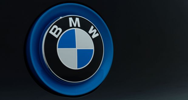 BMW\u0027s timing chain problem comes back to haunt carmaker
