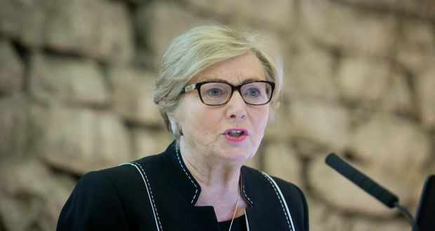 Tánaiste has no objection to including Tusla in whistleblower inquiry