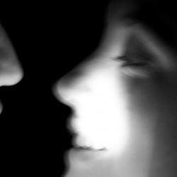 Iris Zaagman - Portfolio - Meiske en Sascha 05