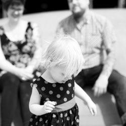 Iris Zaagman - Fotoshoot Familie Ronda