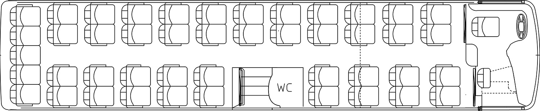Blazer Headlight Wiring Diagram Schematic Diagram Electronic