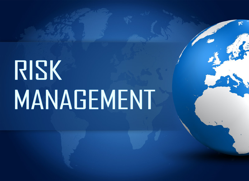 Risk Management Hbr Traditional Risk Management Inadequate To Deal With Today