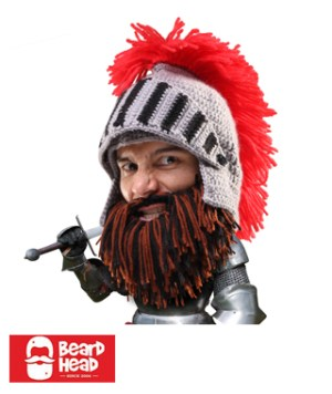 beard_01