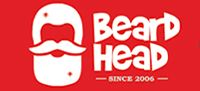 logo-beard-head