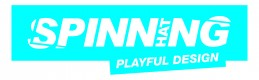 logo-spinninghat-playfuldesign-high-res
