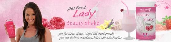 ladyline-shake