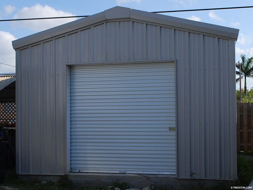 Plans To Make A Park Bench Metal Buildings Sheds