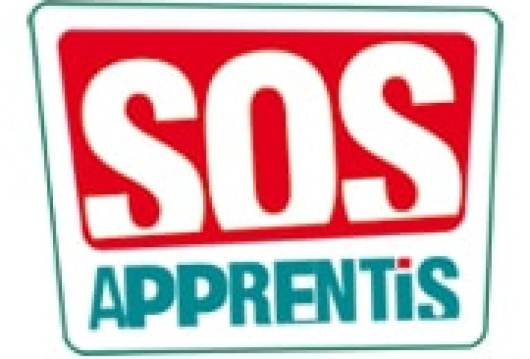 Sos Apprentis Credit agricole