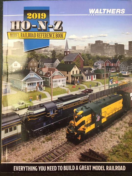 Home - Iron Horse Hobby House