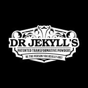 Dr Jekyll Logo