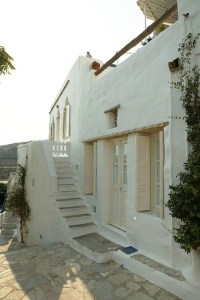 classic moroccan house layouts - Iroonie.com