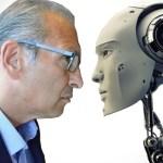 frank-casale-vs-robot