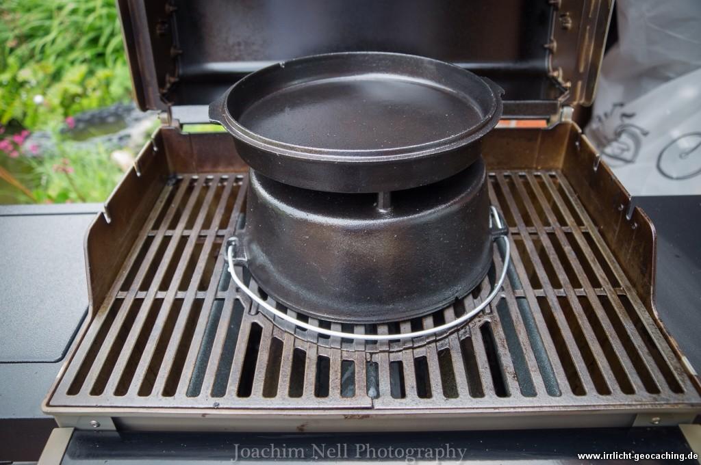 dutch oven seite 3 irrlicht s blog. Black Bedroom Furniture Sets. Home Design Ideas