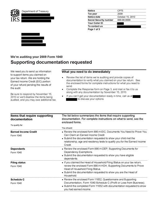 Irs Form Eic – Irs Eic Worksheet