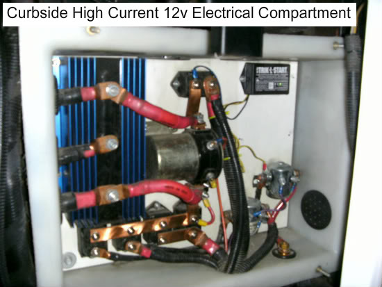 Wiring Prestolite Diagram Alternator 6222y Wiring Diagram Library