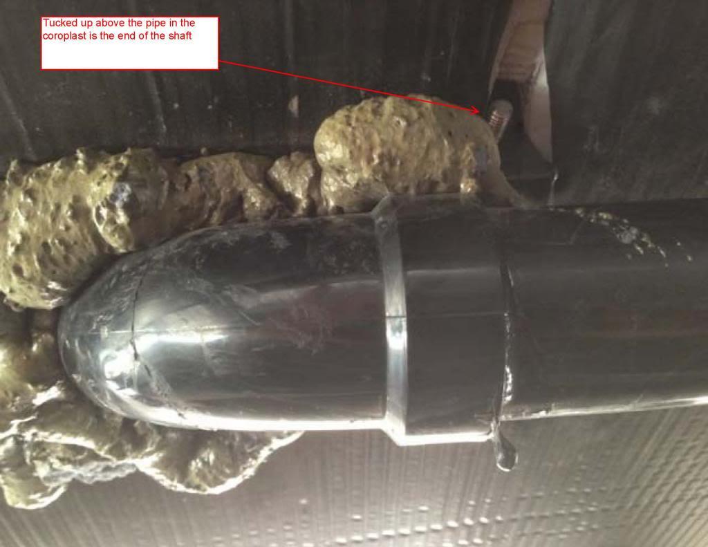 Cougar Grey Tank Help Irv2 Forums