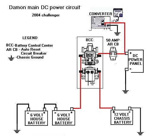 Intellitec Wiring Diagram Wiring Schematic Diagram