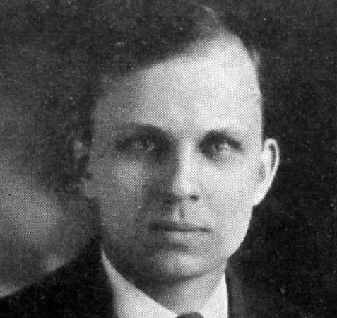 1915_harvardalbum_anderson_benjamin_m_jr
