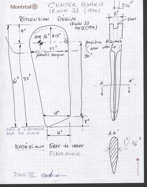 dryer motor wiring diagram 115v x603
