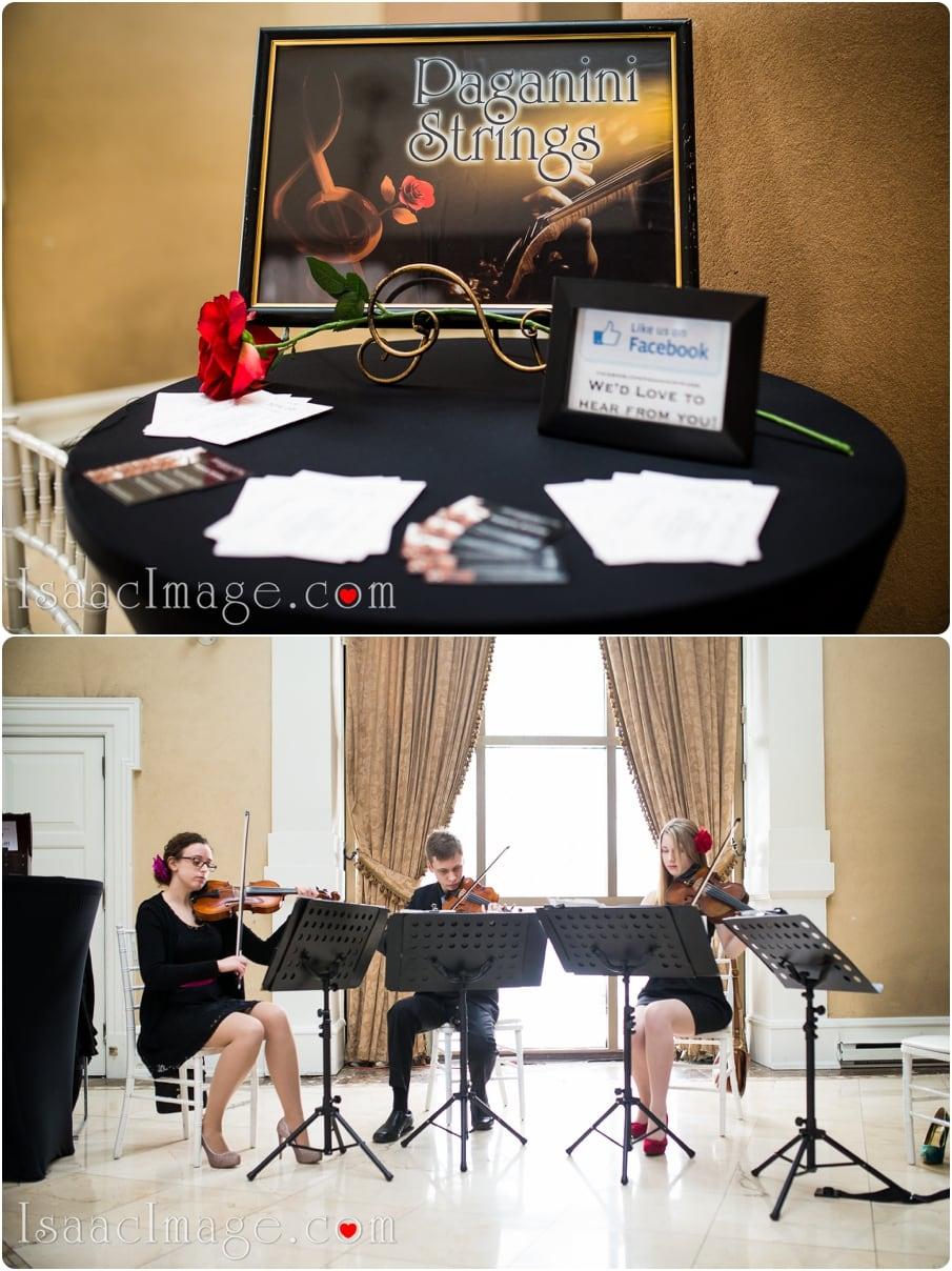 0002_lavish-dulhan-wedding-show.jpg