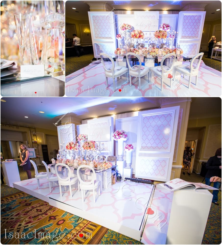 0026 wedluxe bridal show isaacimage.jpg