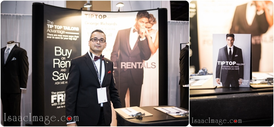 tiptop tailors toronto