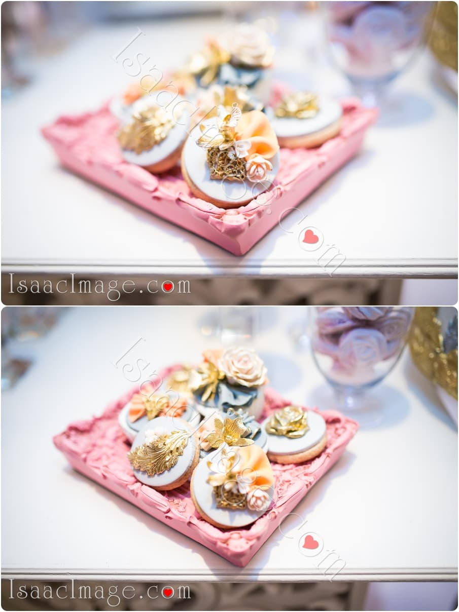 0036 wedluxe bridal show isaacimage.jpg