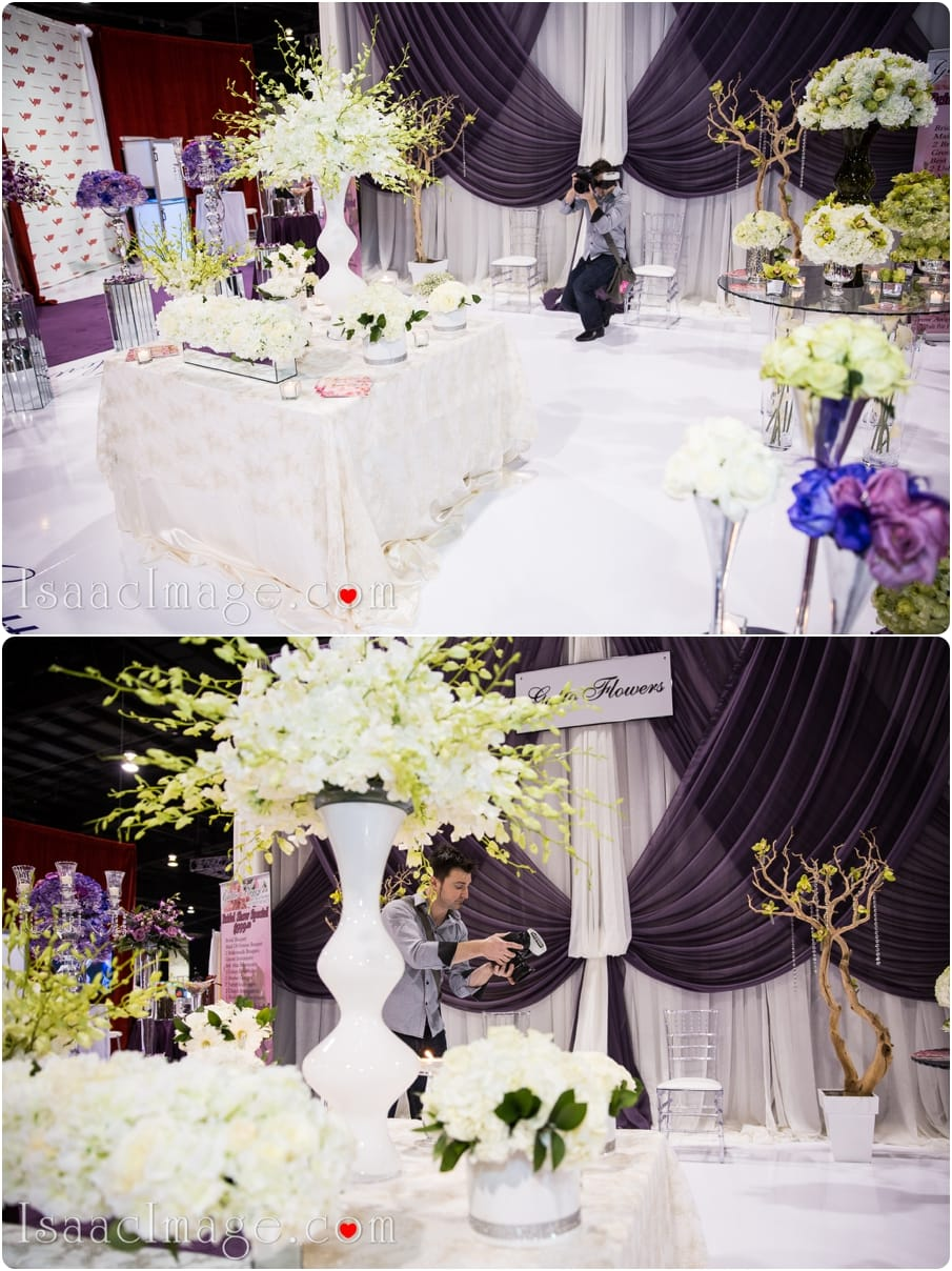 wedding flowers toronto gatto