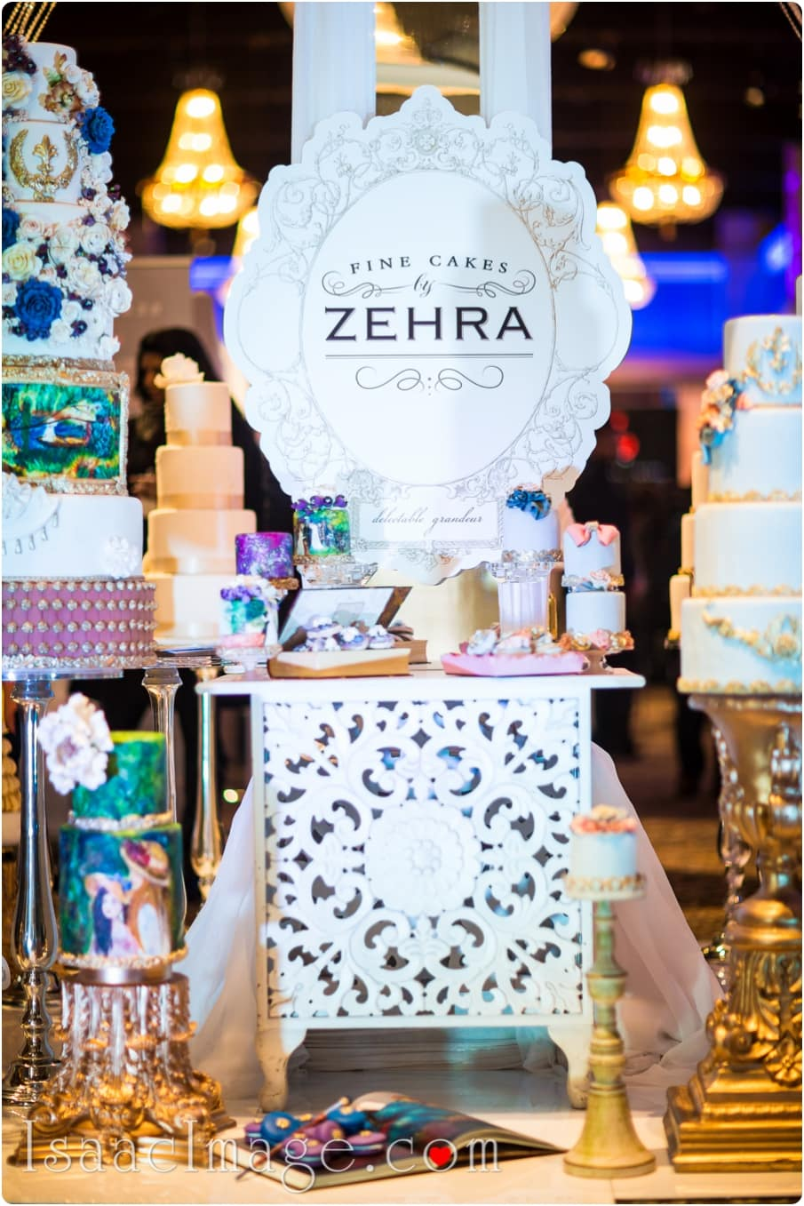 zehra cackes