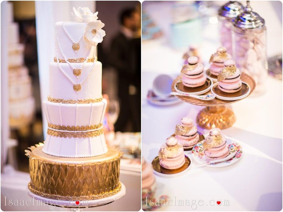 zehra weddings