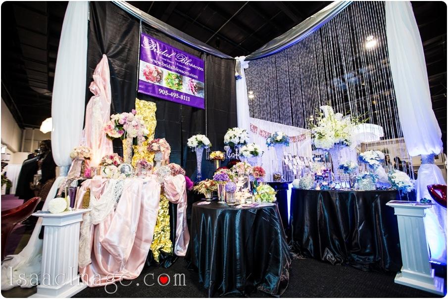 0095_total-wedding-show-mississauga-photographer-isaacimage.jpg