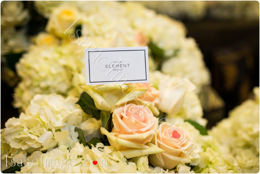 0134-1 wedluxe bridal show isaacimage.jpg