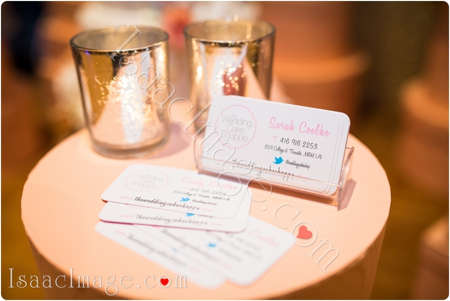 0136 wedluxe bridal show isaacimage.jpg