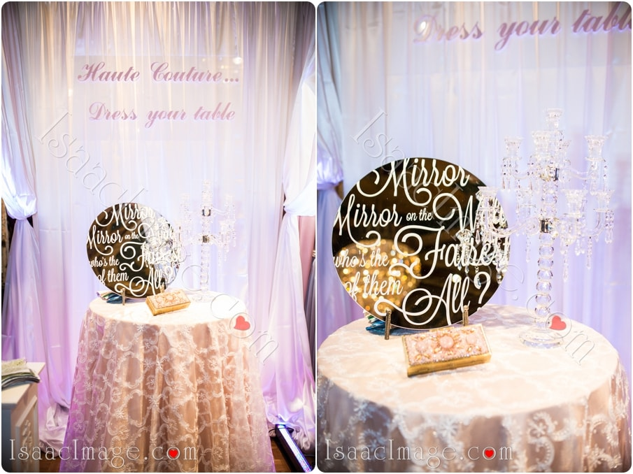 0159 wedluxe bridal show isaacimage.jpg