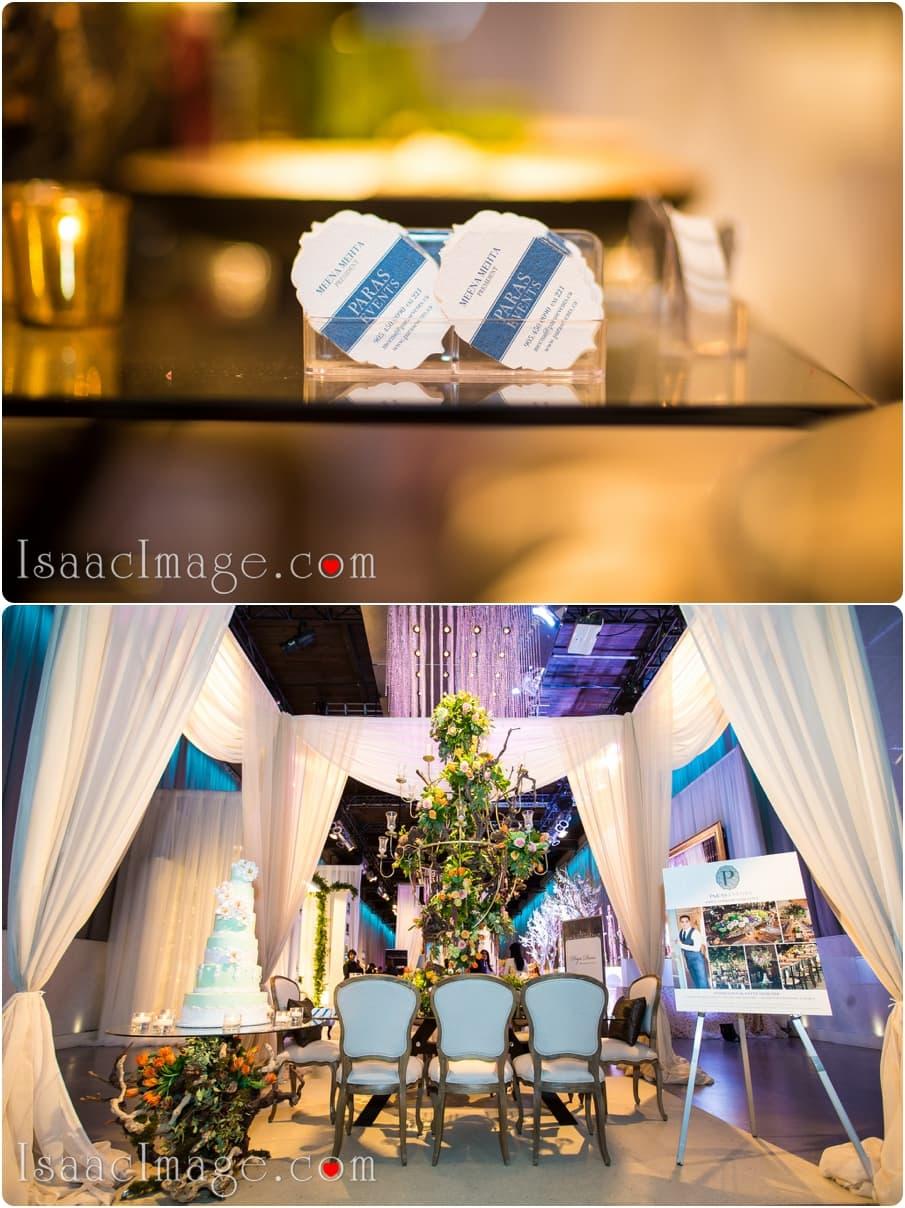 0185_lavish dulhan wedding show