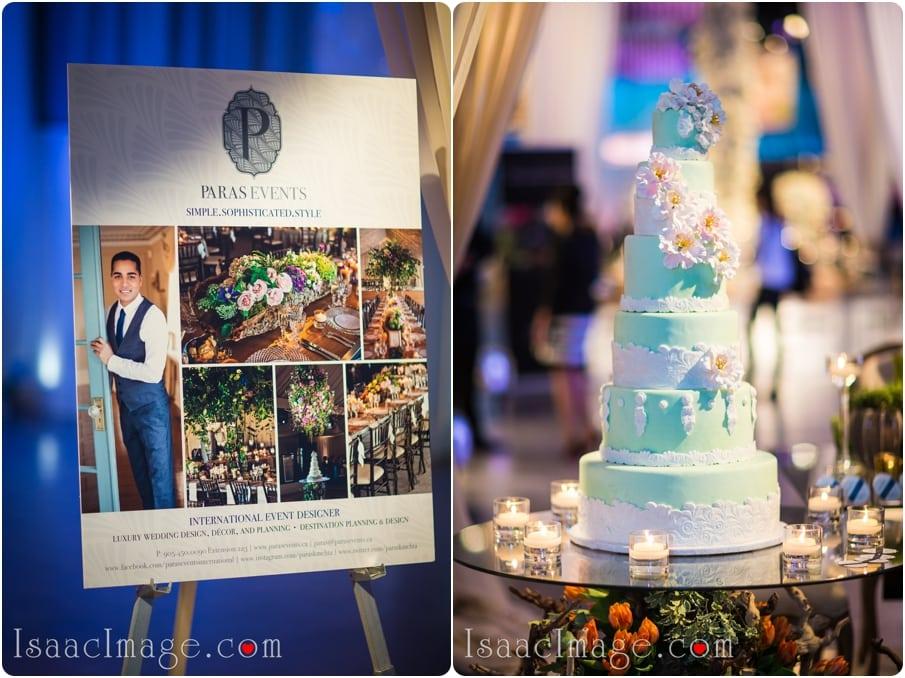 0187_lavish dulhan wedding show