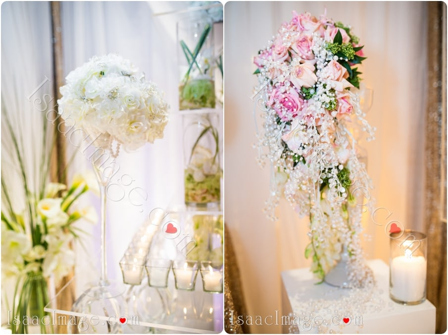 0204 wedluxe bridal show isaacimage.jpg