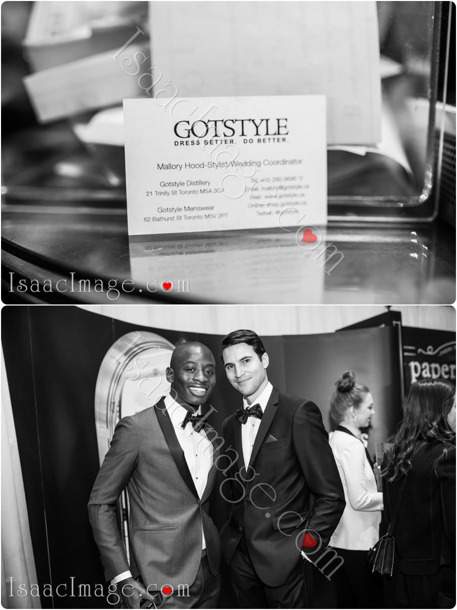 0223 wedluxe bridal show isaacimage.jpg