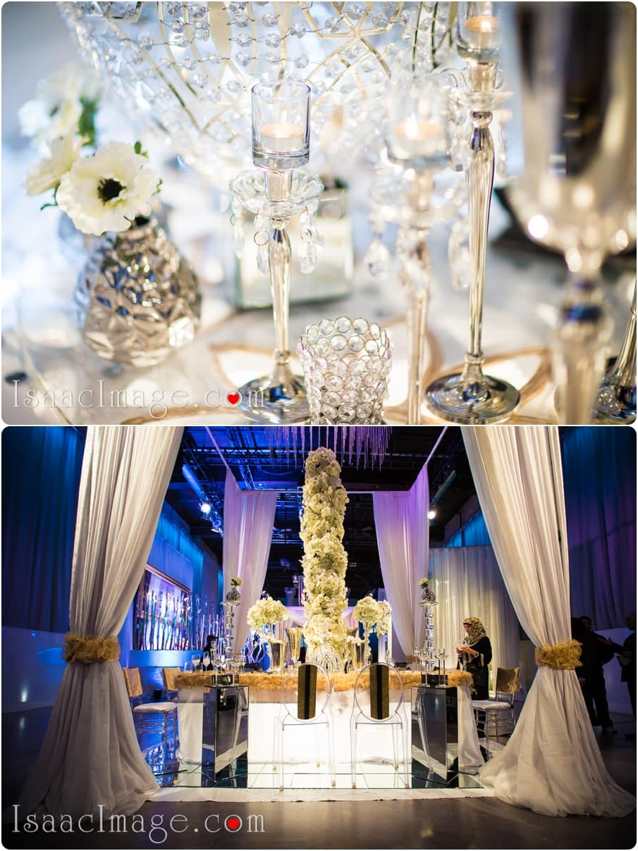 0247_lavish dulhan wedding show