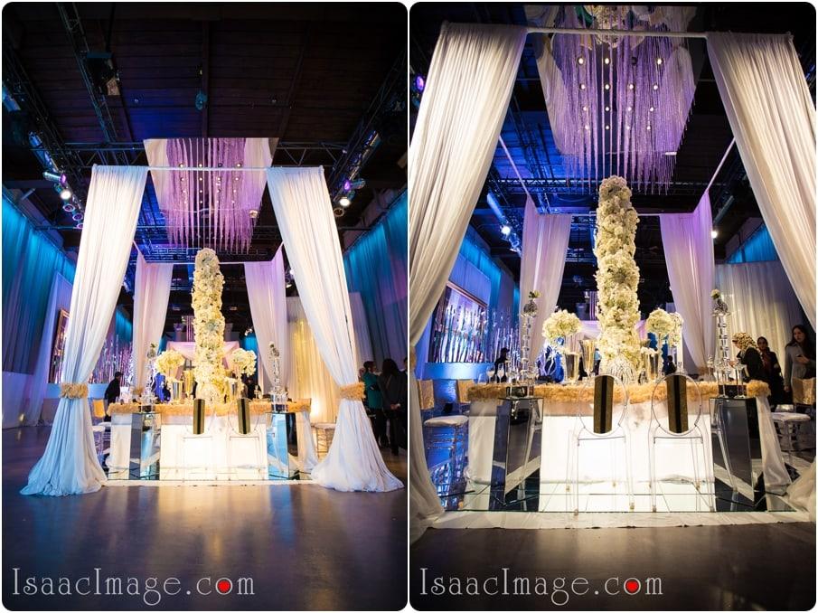 0249_lavish dulhan wedding show
