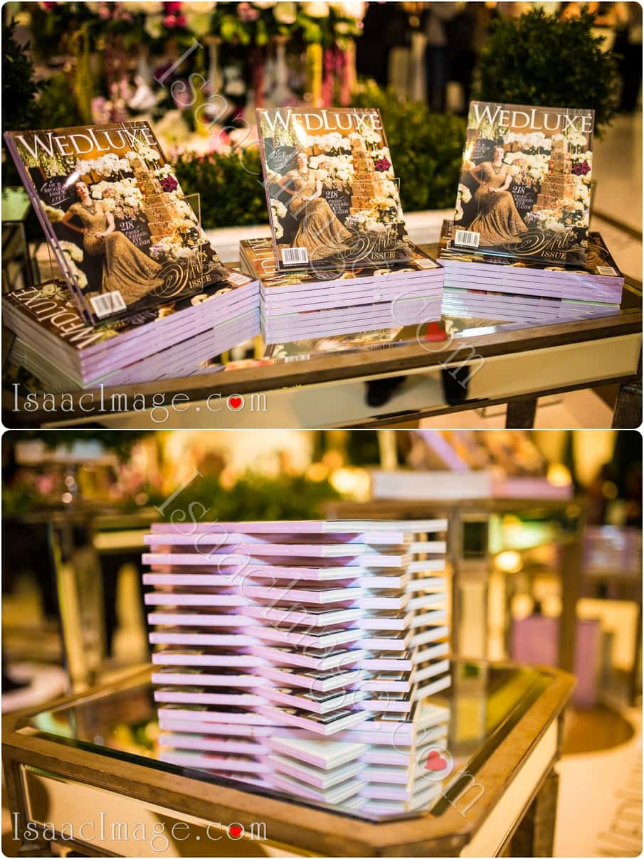 0254 wedluxe bridal show isaacimage.jpg
