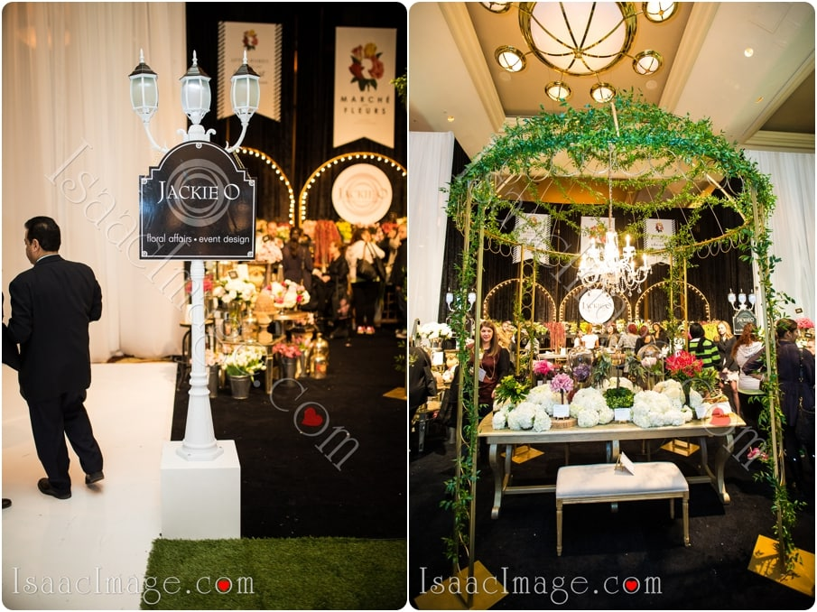0255 wedluxe bridal show isaacimage.jpg