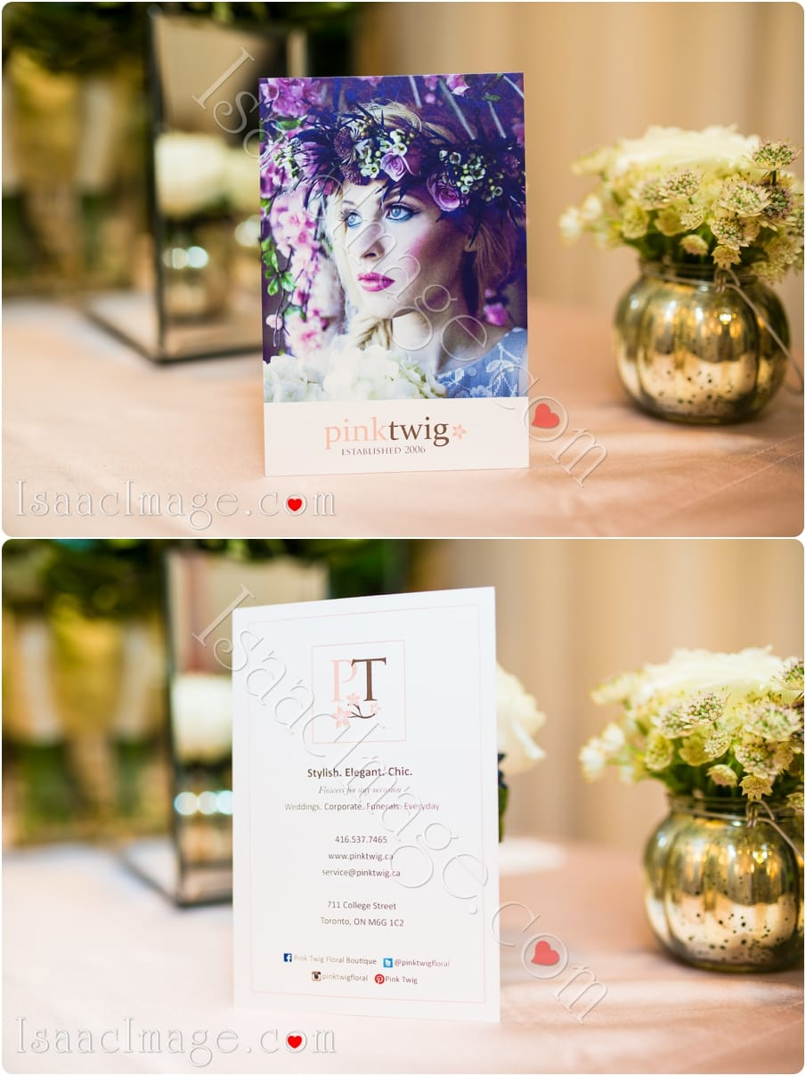 0258 wedluxe bridal show isaacimage.jpg