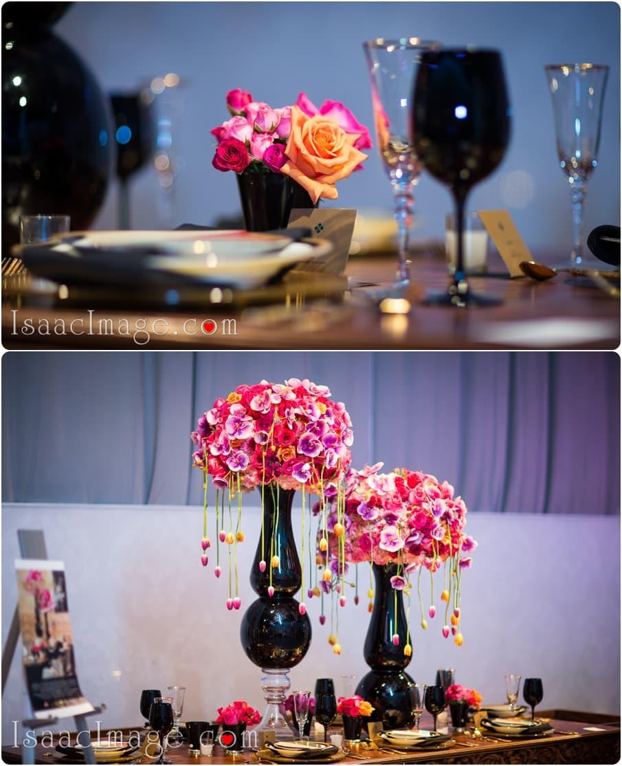 0264_lavish dulhan wedding show