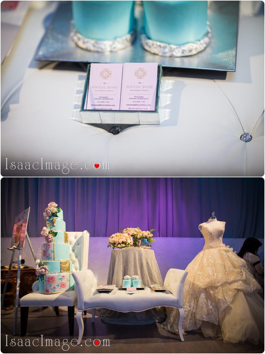 0275_lavish dulhan wedding show