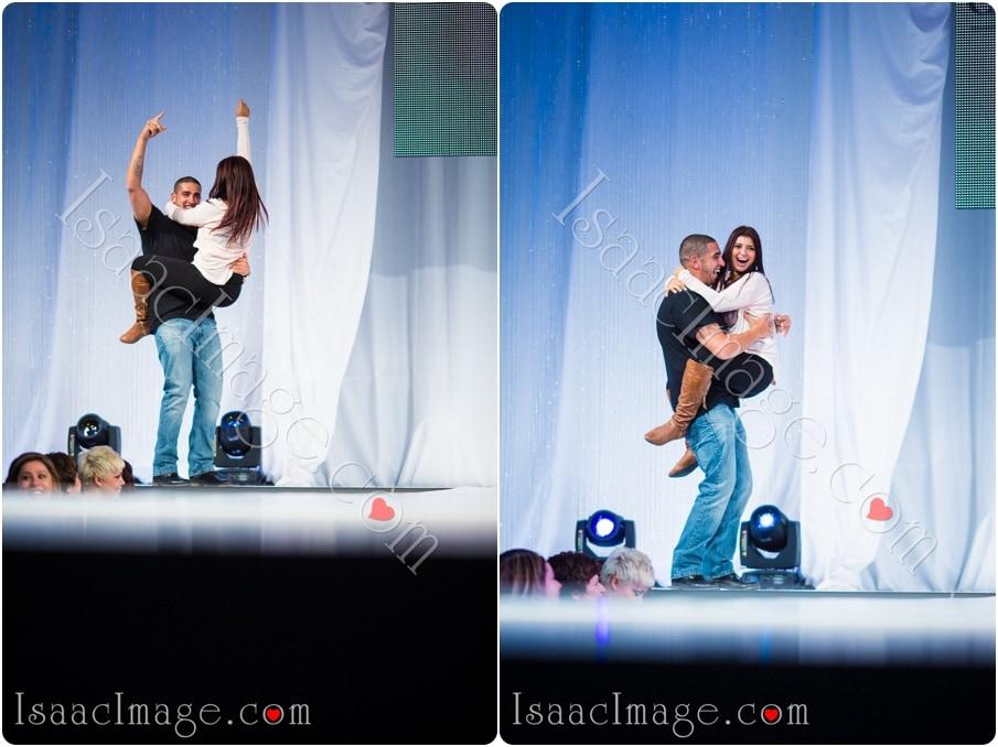 _IIX1186_canadas bridal show isaacimage.jpg
