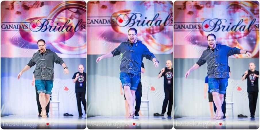 _IIX1268_canadas bridal show isaacimage.jpg
