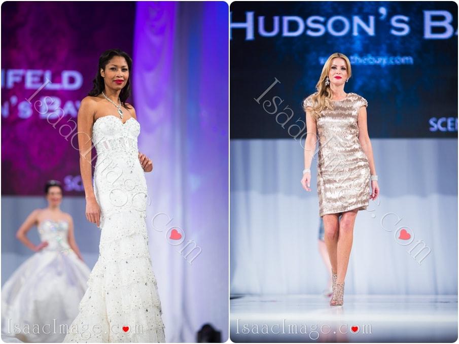 _IIX1470_canadas bridal show isaacimage.jpg
