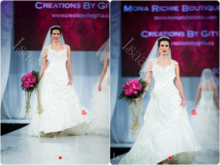 _IIX1583_canadas bridal show isaacimage.jpg