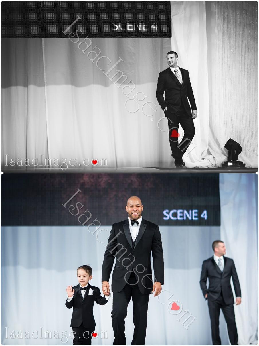 _IIX1599_canadas bridal show isaacimage.jpg